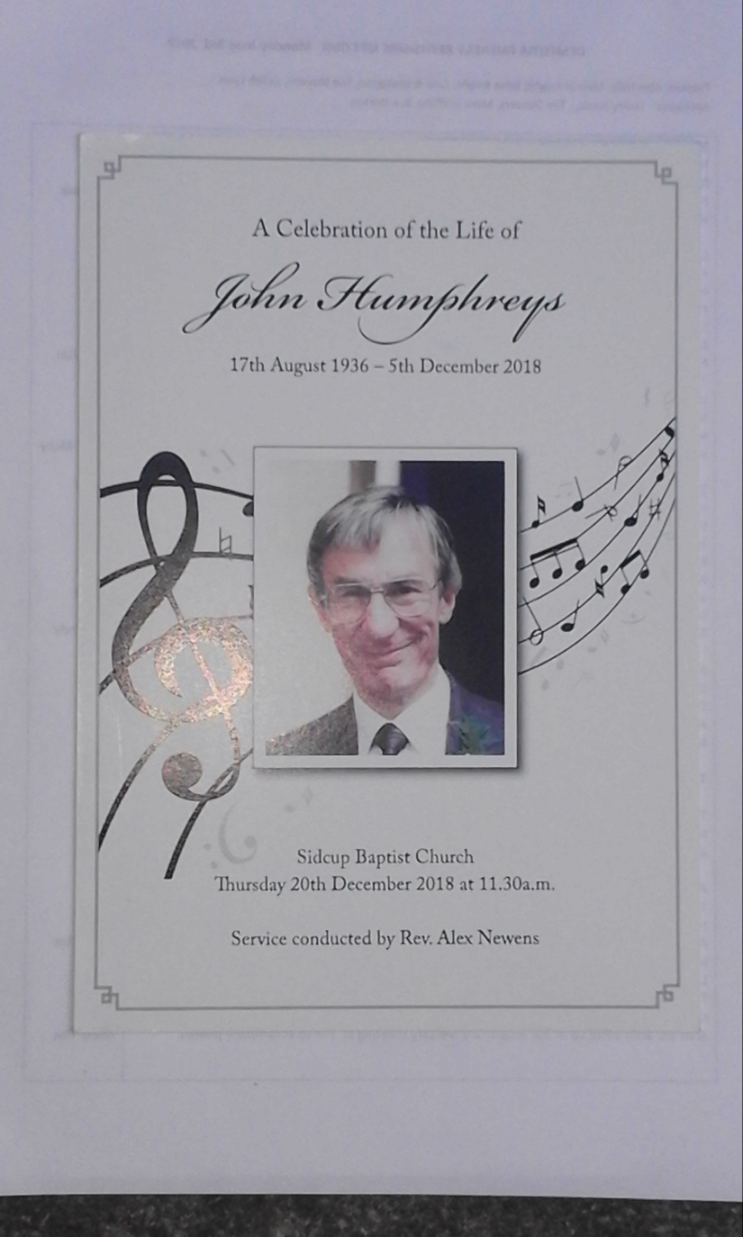 john-humphreys.jpg